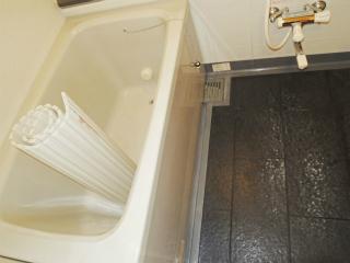 神奈川県藤沢市の分譲賃貸マンション NICE STAGE 湘南鵠沼 604号室 浴室