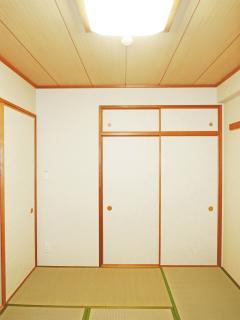 神奈川県藤沢市の分譲賃貸マンション NICE STAGE 湘南鵠沼 604号室