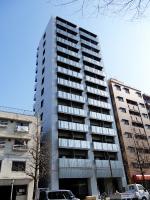 川崎市川崎区の賃貸マンションFlats TAHICO 外観