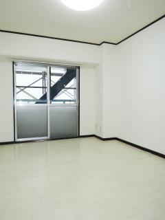 川崎市幸区の賃貸マンション 河原町団地第13号棟 618号室