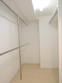 横浜市港北区の賃貸マンション  NICアーバンハイム綱島 202号室